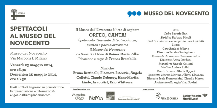 museo-900